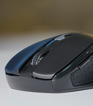 JETech M0884 Produktbild
