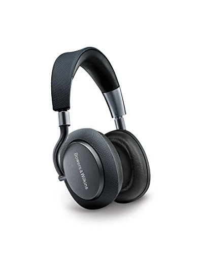 Bowers & Wilkins PX...