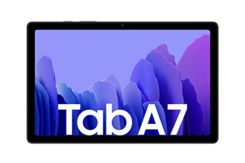 Samsung Galaxy Tab A7, Android Tablet, WiFi, 7.040...