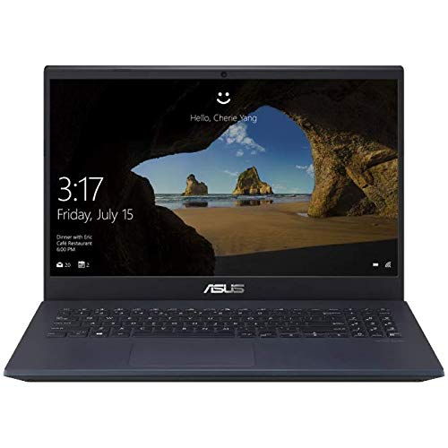 ASUS F571GT (15,6 Zoll...