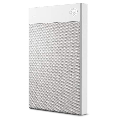 Seagate Ultra Touch...