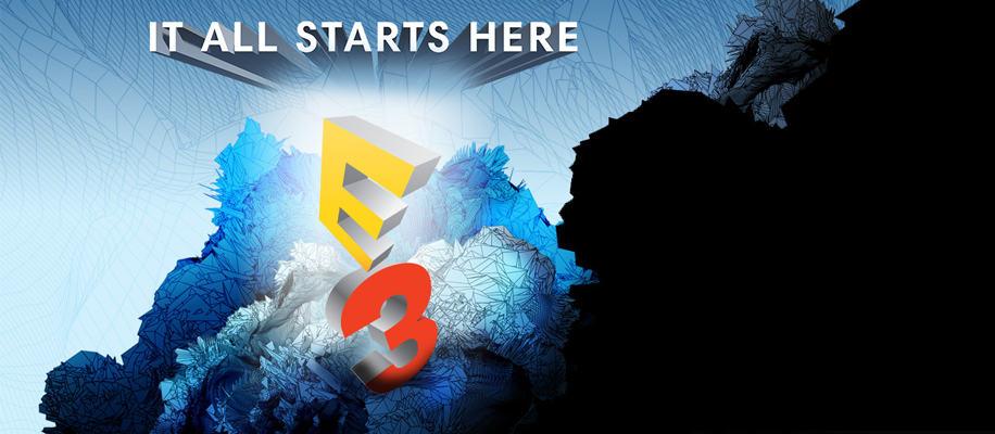 E3 News