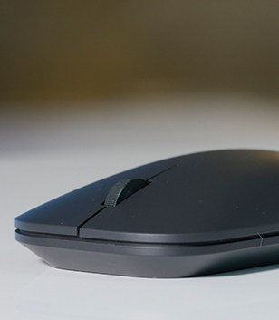 Microsoft Designer Mouse Produktbild