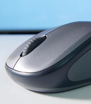 logitech M235 Produktbild