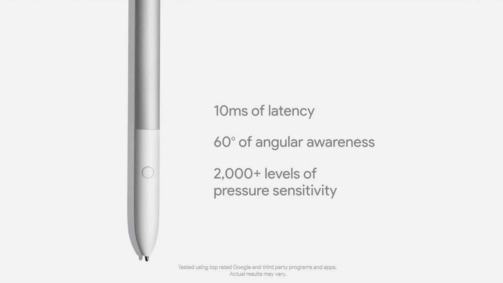 Google-Pixelbook-Pen