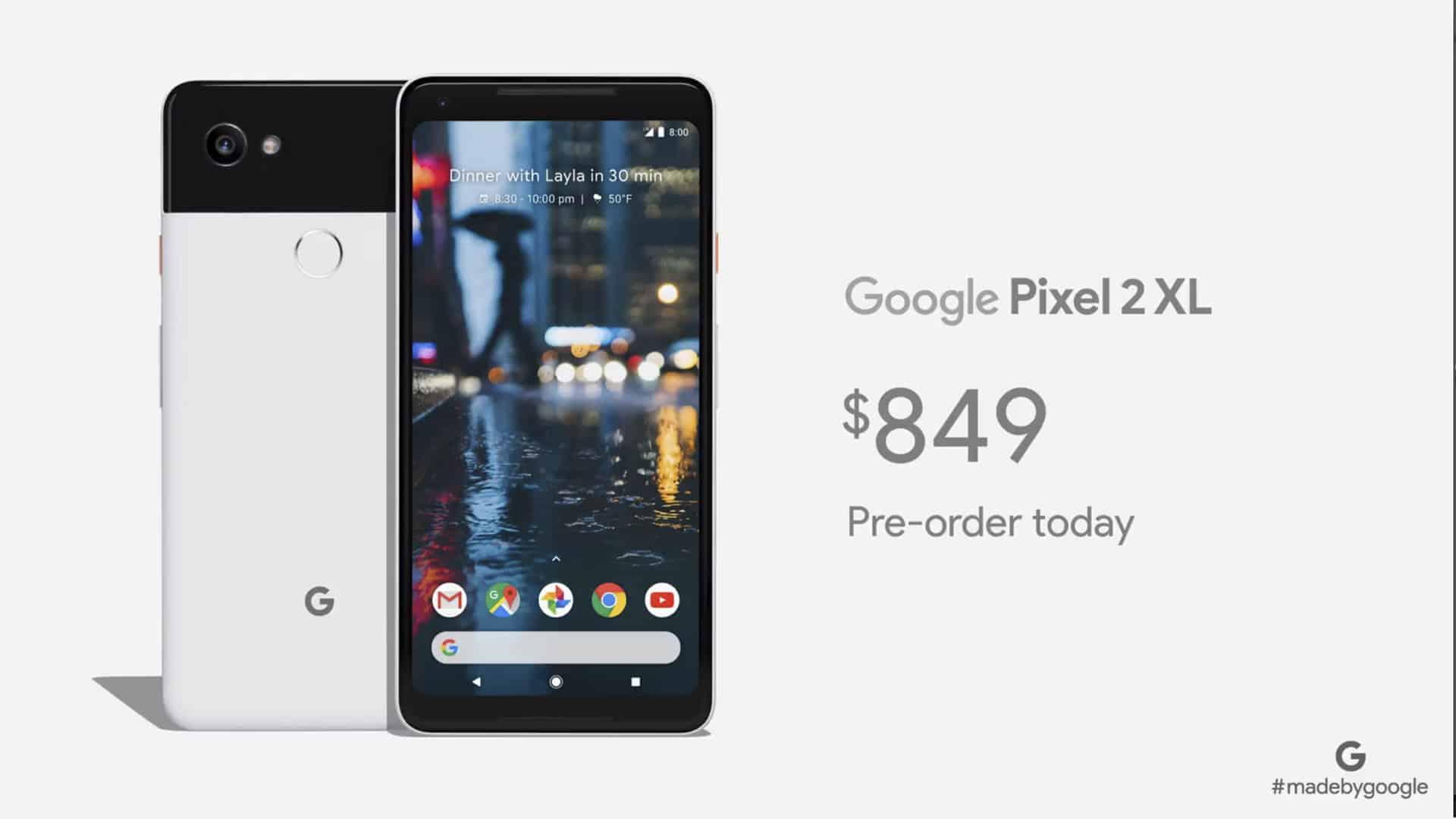 Pixel-2-XL-Preis